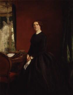 Braddon, Mary Elizabeth