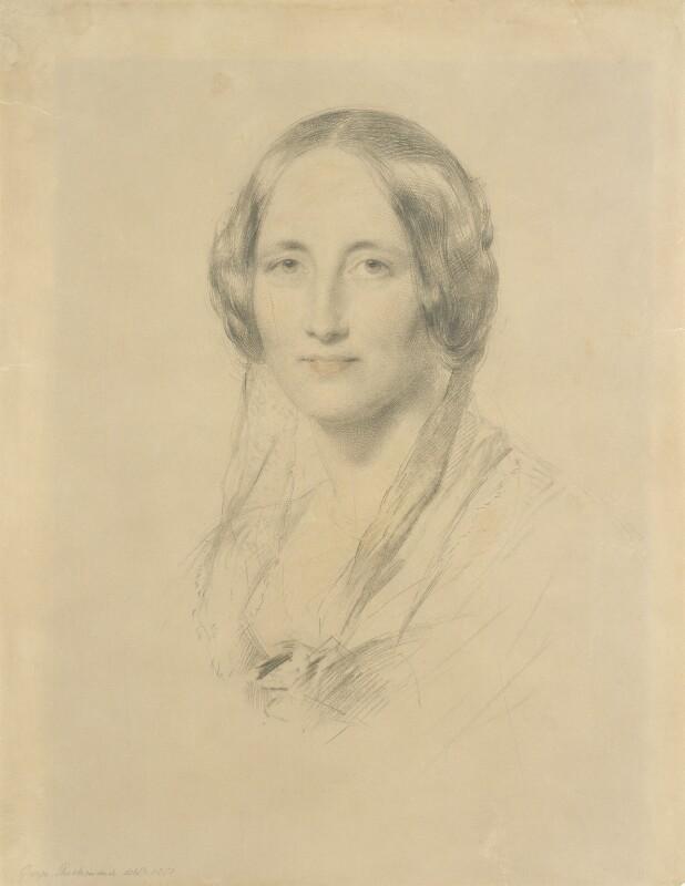 Gaskell, Elizabeth