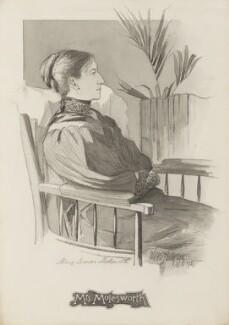 Molesworth, Mary Louisa