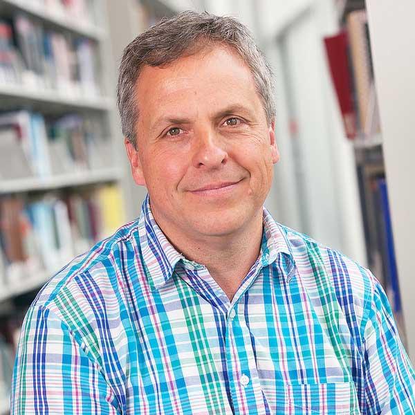 Peter Peller