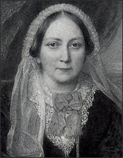 Wood, Henry (Mrs.)