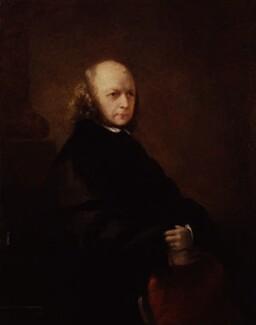 Horne, Richard Henry (or Hengist)