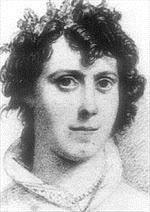 Moodie, Susanna