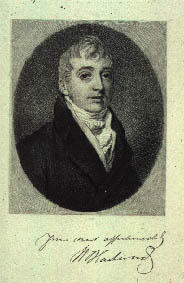 Blackwood, William